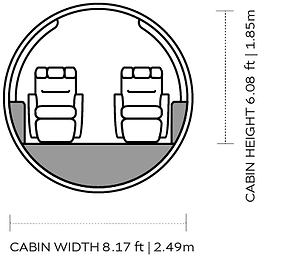 9h-you-cabin-.png