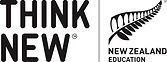 NZ EDUCATION_THINK NEW Logo.jpg