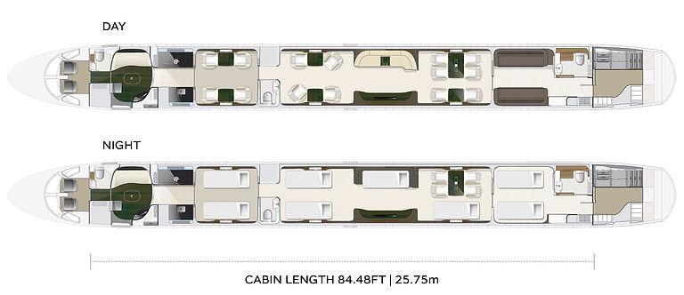 9H-FCM-Cabin-AirX.jpg