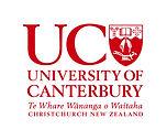 UC logo .jpg
