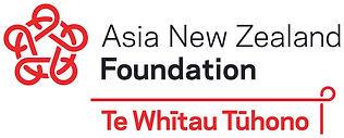 AsiaNZ_Maori_Expression_CMYK.jpg