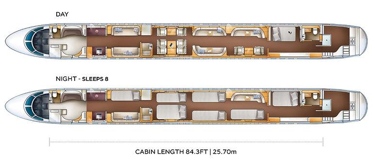 9H-NYC-Day-Night-Cabin-Lineage-sleeps-8.