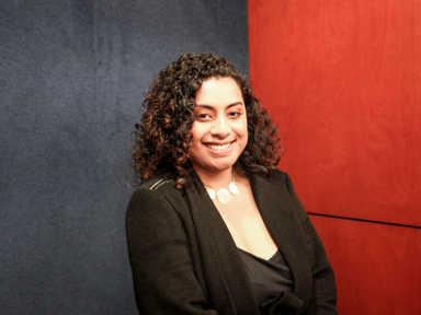 Gabrielle Pukepuke