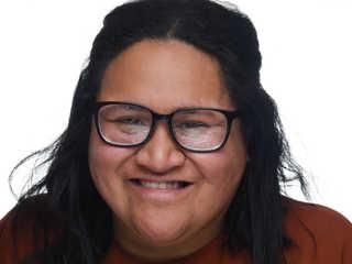 Eteroa Lafaele