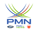 PMN Logos Hi Res-01.png