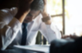 Depression is one of the most common medical issues.  Symptoms can range from mild to severe, typically significant enough to interfere with your daily life.  There are options to treat depression with medications, psychotherapy or combination of both.  Top Psychiatry Clinic in Houston.