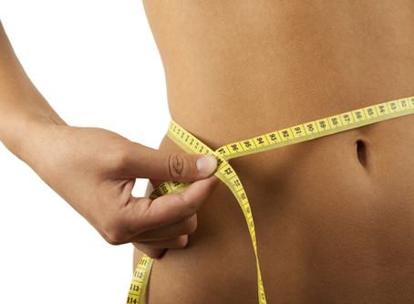 The Skinny on Weight Loss Management
