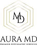 AuraMD psych logo jpg.jpg