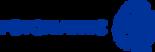 pn_apa_logo_125px.png