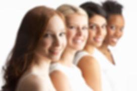 Postpartum Depression, Postpartum Anxiety, Perimenopause or Menopause Anxiety and Depression Treatment.  Female Physician, Houston TX.