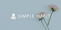 simple habit use.png
