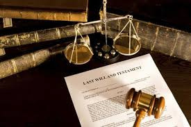 Four Reasons Your Will May Be Contested in Court (How to Protect Your Will From Unhappy Relatives)