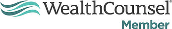 wealthcousel logo.jpg