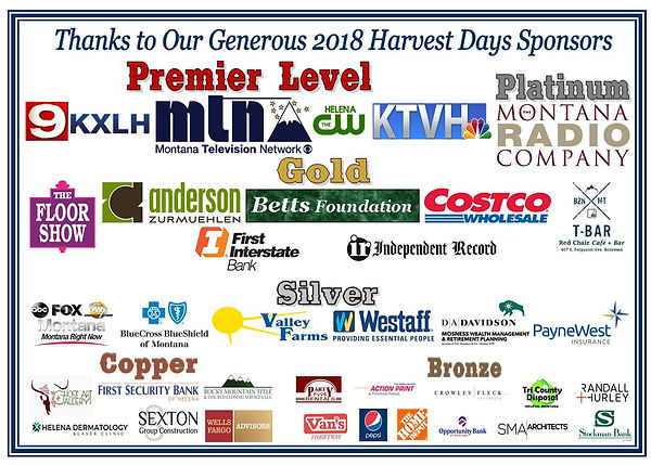 2018 Harvest Days Sponsors.jpg