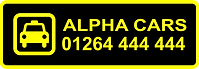 Alpha%20Logo%20new%20number%20BLACK%20an