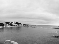 plage de Renécros