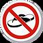 no-open-toed-footwear-sign-is-1185-500x5