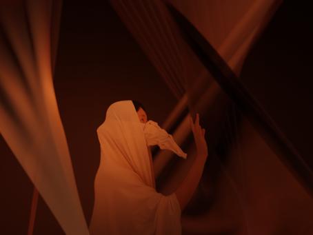 Skins&Bones new renderings
