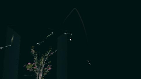 Screen Shot 2020-02-21 at 9.56.31 PM.png
