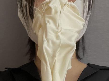 Week 4: Prototype-skins and bones