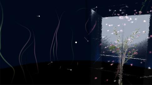 Screen Shot 2020-02-21 at 9.53.23 PM.png