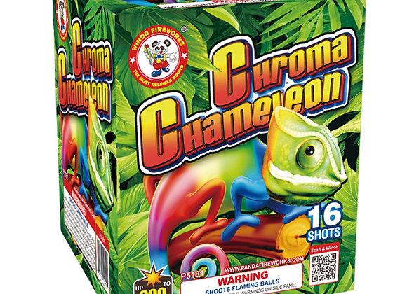 CHROMA CHAMELEON 16'S