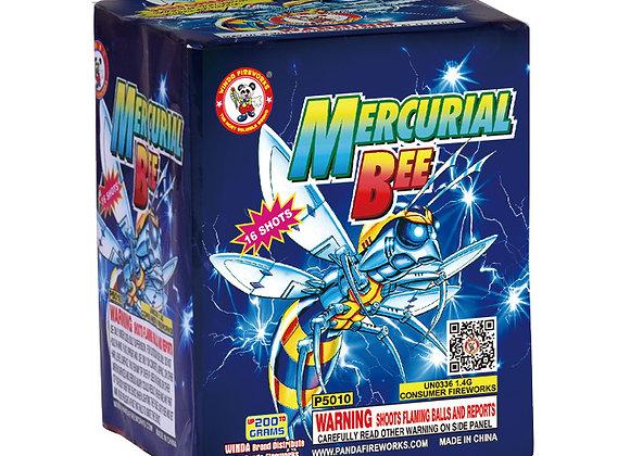 MERCURIAL BEE 16'S