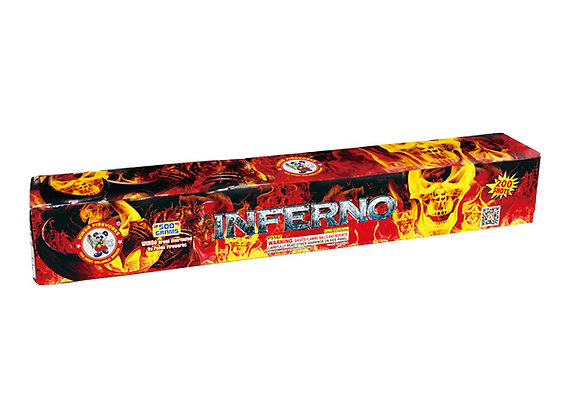 INFERNO 200 'S