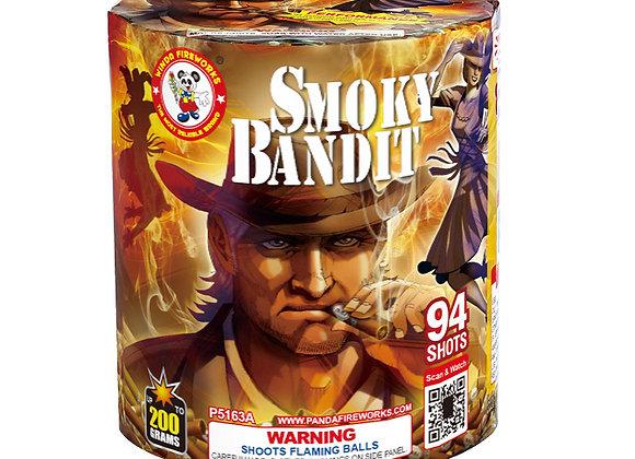 SMOKY BANDIT 94'S