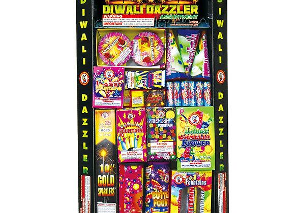 DIWALI DAZZLER