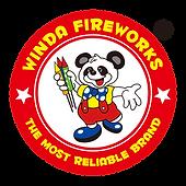 Winda logo_2019.png