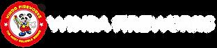 Winda New logo_ok.png
