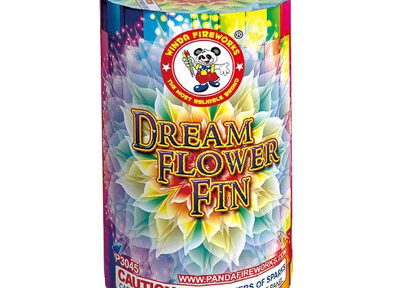 DREAM FLOWER FTN