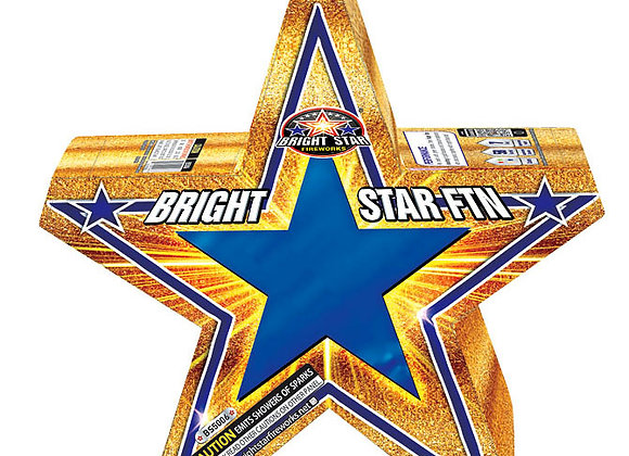 BRIGHT STAR FTN