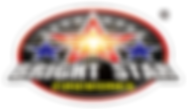 Bright Star logo.png
