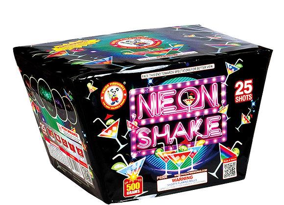 NEON SHAKE 25'S
