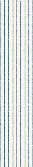 filari 9.jpg