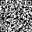 BBB_QR_Code