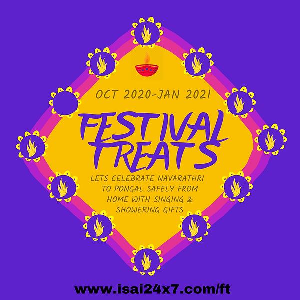Festive treats.png