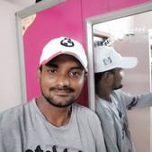 Raamji