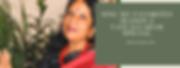 Green Photo Beauty Skincare Facebook Cov
