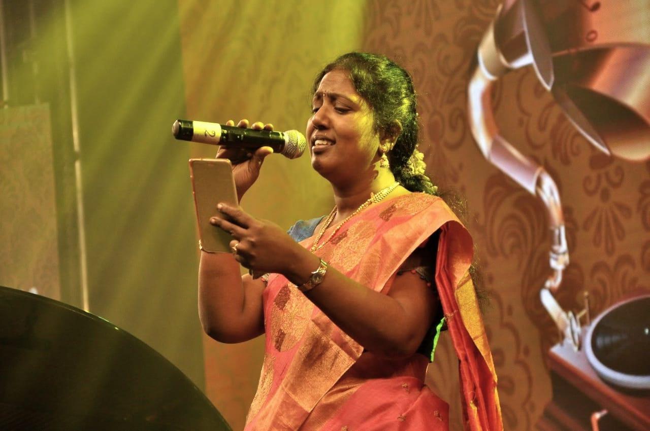 Sasibhanu