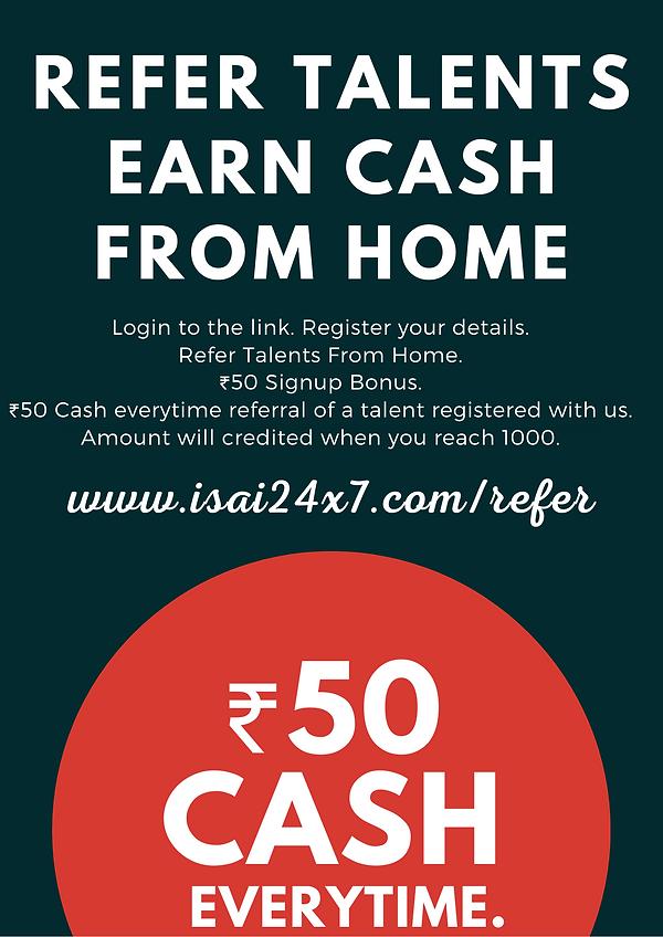 ₹50 CASH.png