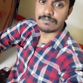 S. Sriram