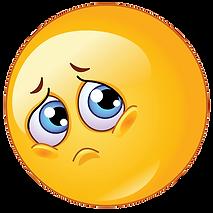 kisspng-smiley-emoticon-sadness-animatio