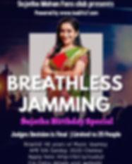 Breatless Jamming Season 1.jpg