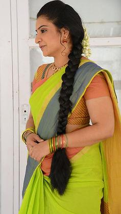 Sujitha-6.jpg