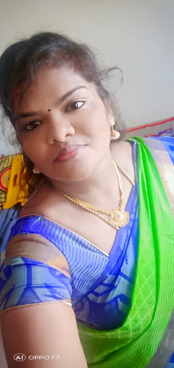 Madurekha