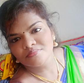 Madhu Rekha