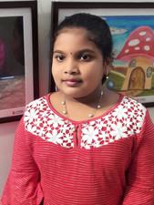 Mamathi